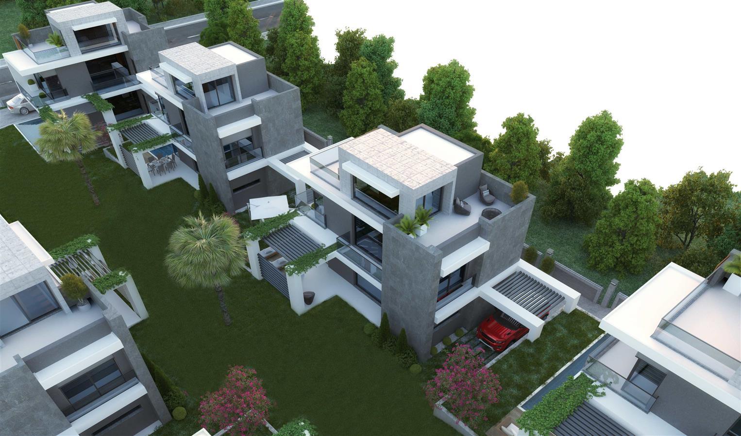 demren-green2016101511535899.jpg Demren İnşaat Proje