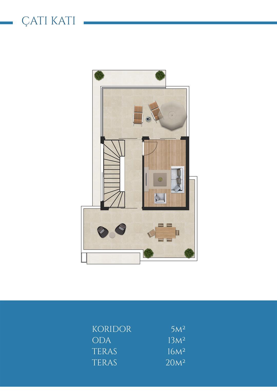 demren-green2016101511730883.jpg Demren İnşaat Proje