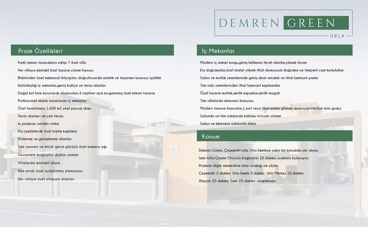 demren-green2016101514160195.jpg Demren İnşaat Proje