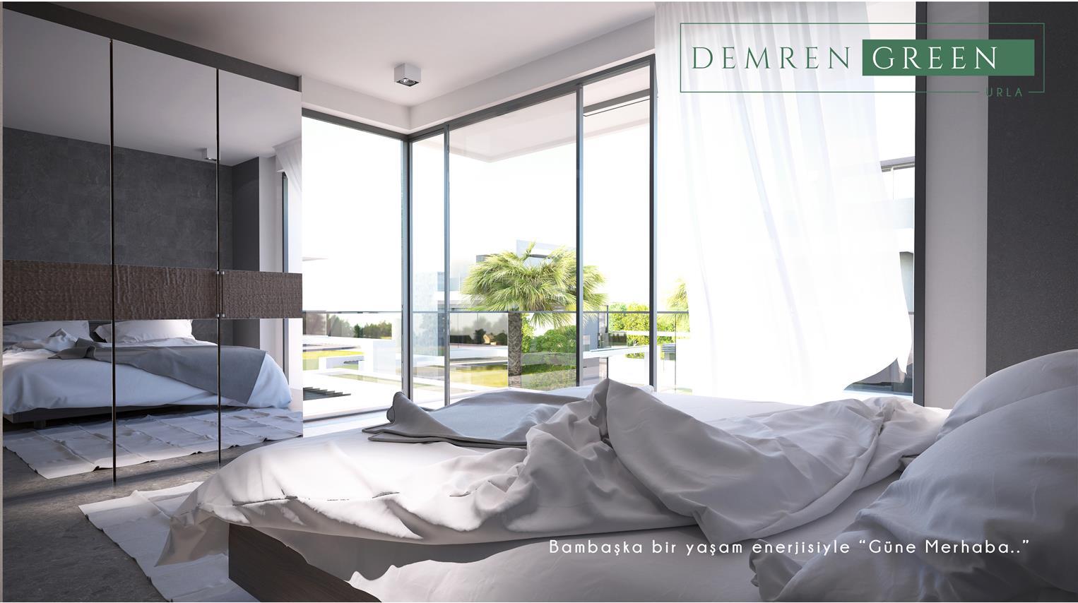 demren-green2016101791641815.jpg Demren İnşaat Proje