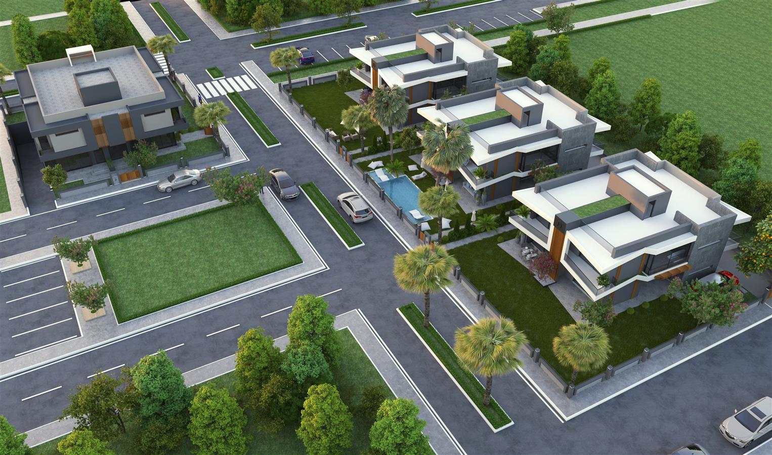 demren-park201716175522487.jpg Demren İnşaat Proje